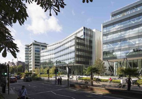 Forbury-Place-Reading-460×320