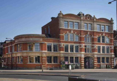 Oxford's Jam Factory After[2]