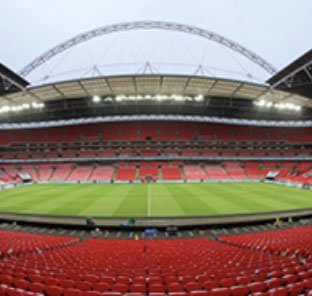 Stadium Wembley