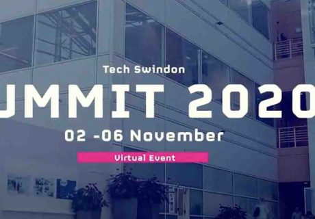 TechSwindon Summit