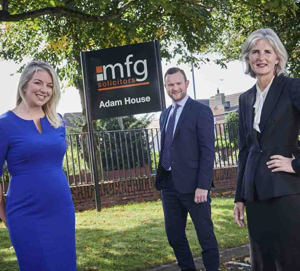 mfg solicitors Clare Lang, Sam Pedley and Clare Regan..jpg[70]