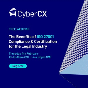 Cyber CX webinar jpeg Low res