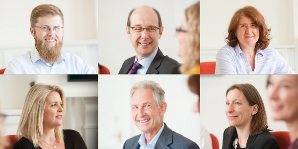 Willans' corporate, commercial and employment lawyers