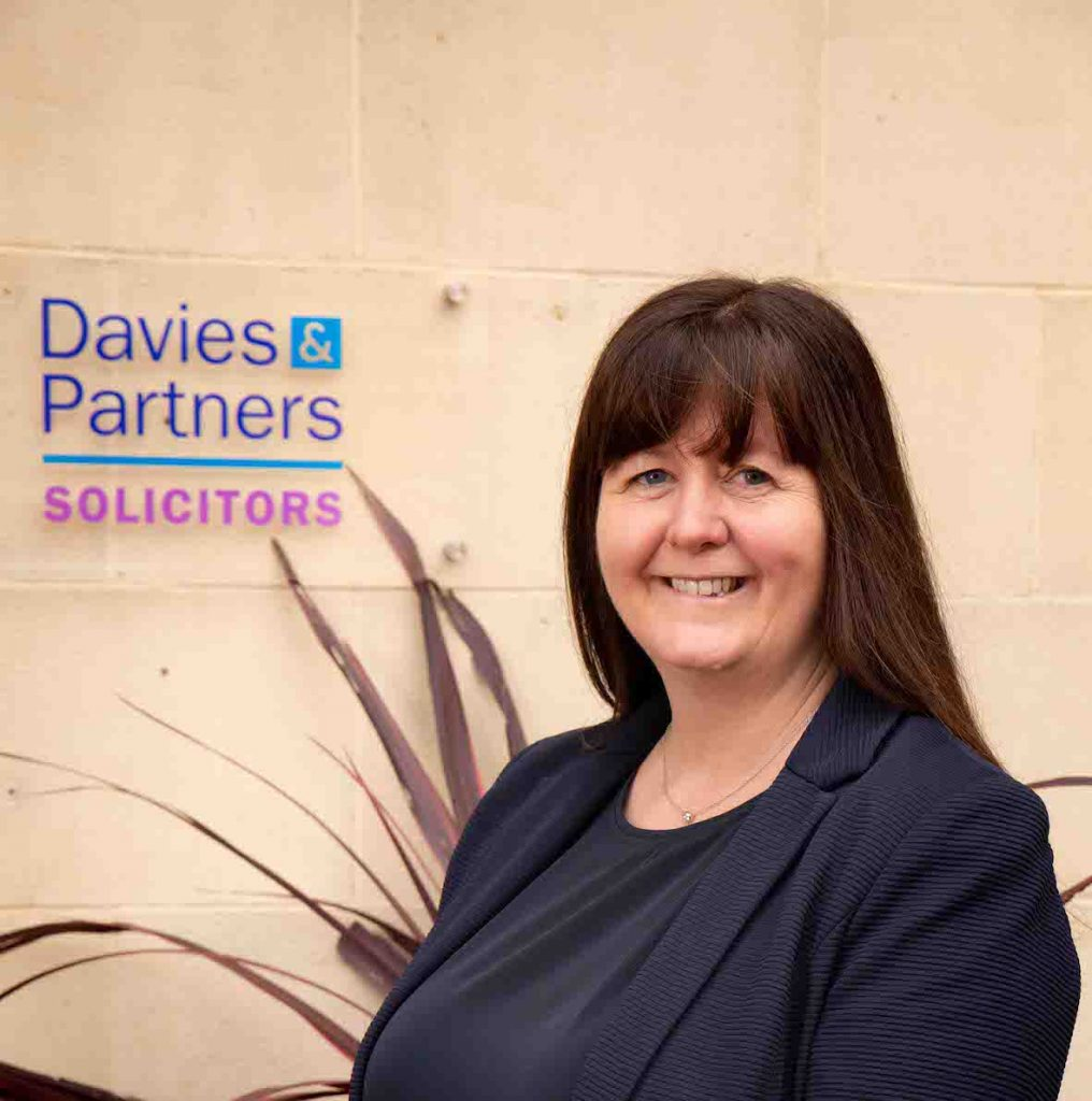Angela West-Davies and Partners Solicitorsjpg