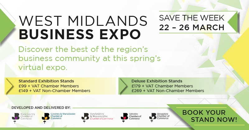 Expo SMC Save the date_V3