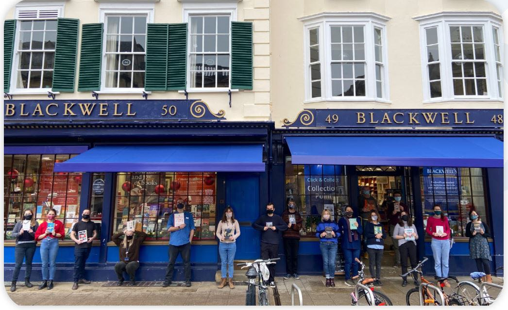 Blackwell's Reopen[2]