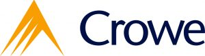 Crowe Logo PMS130+282 for Microsoft Office