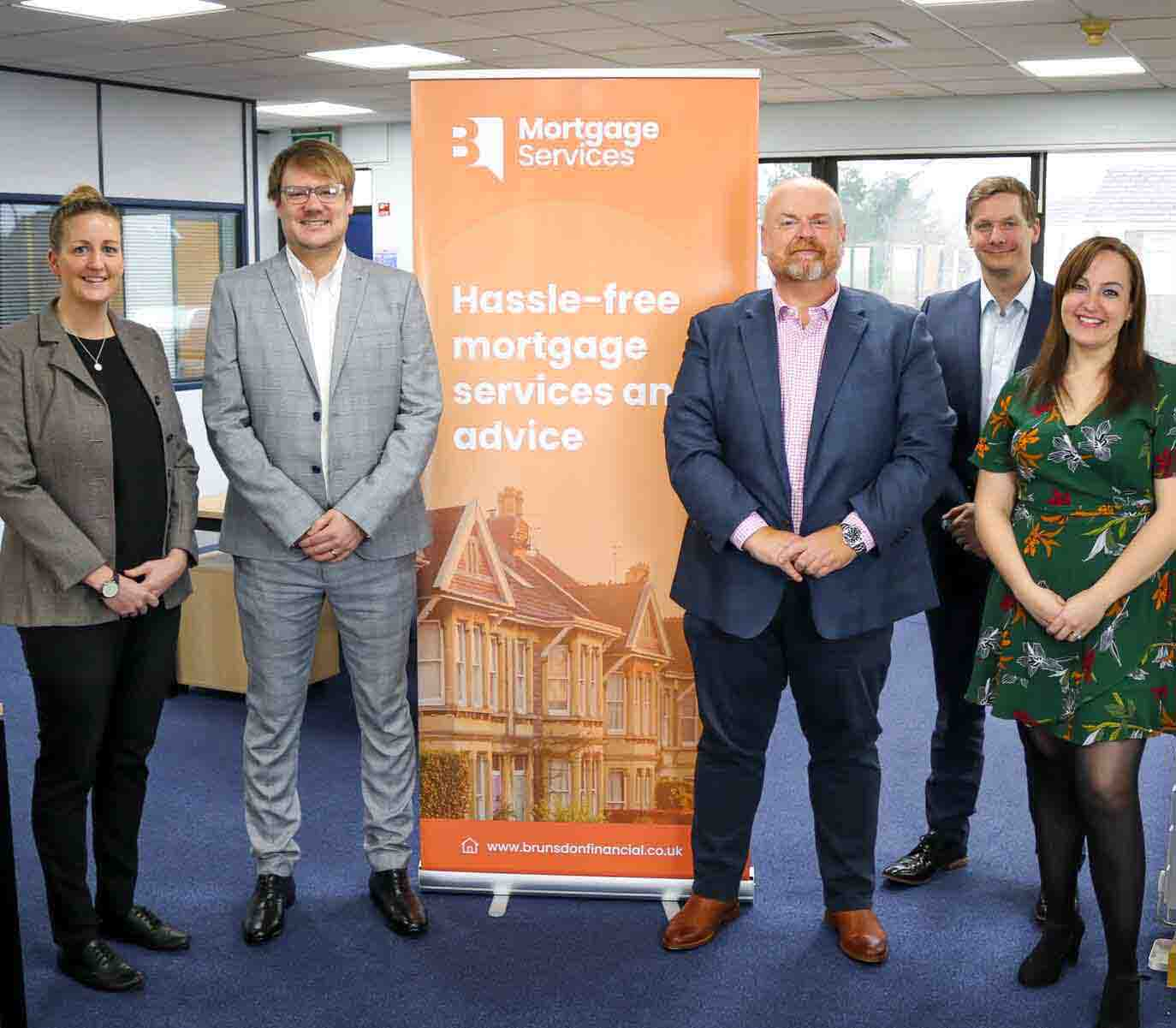 brusndon-financial-launch-new-mortgage-service[1]