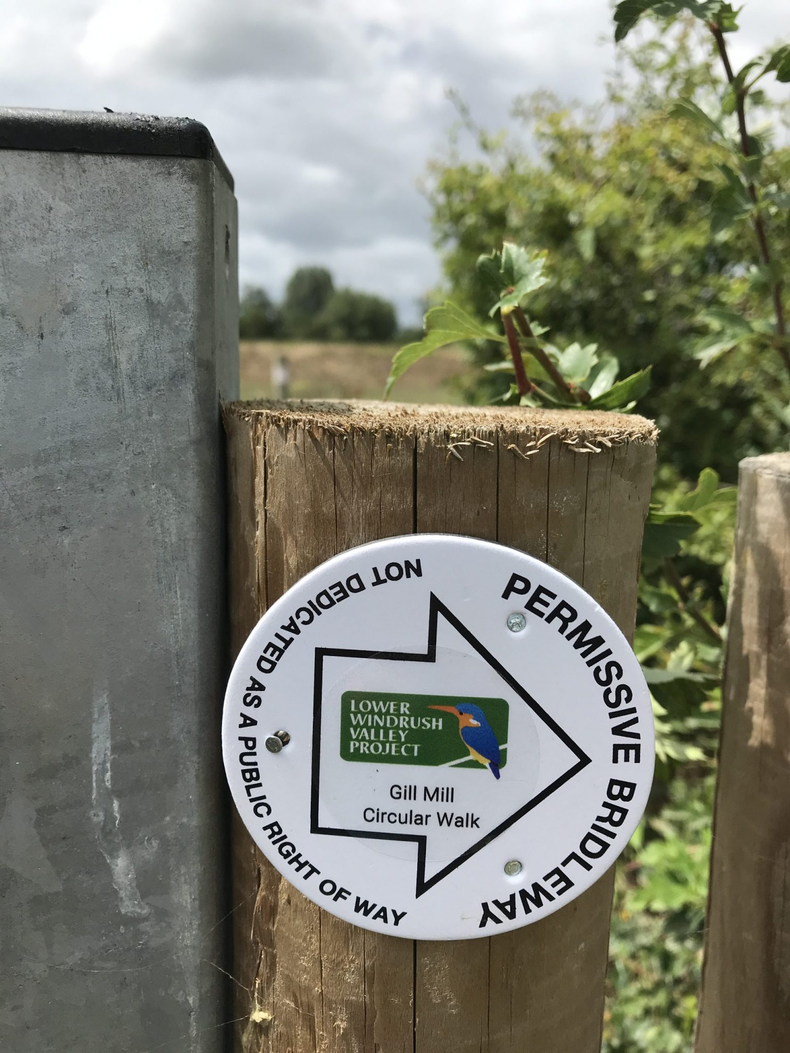 Stickers-on-waymarkers-make-it-easy-for-walkers-to-follow-the-routes-scaled