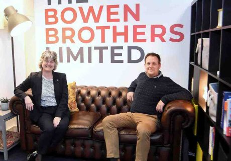 The-Bowen-Brothers-2