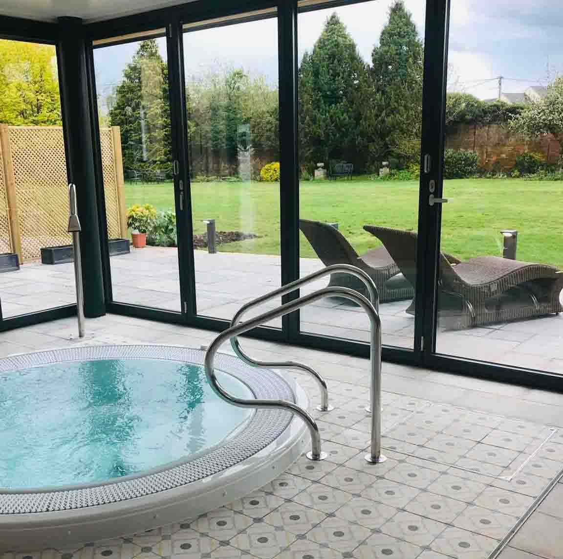 Stratton House Spa 1 May 21[4]