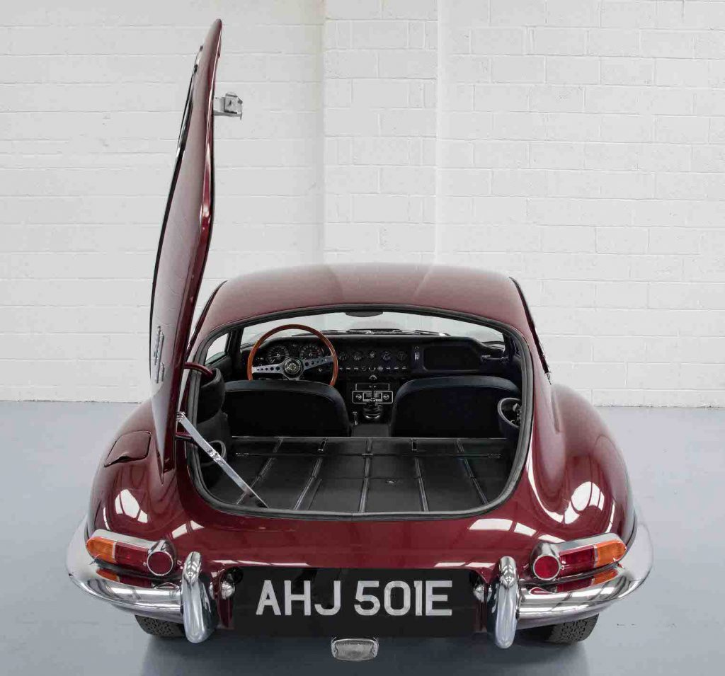 electric-e-type-conversion-electrogenic-boot-2