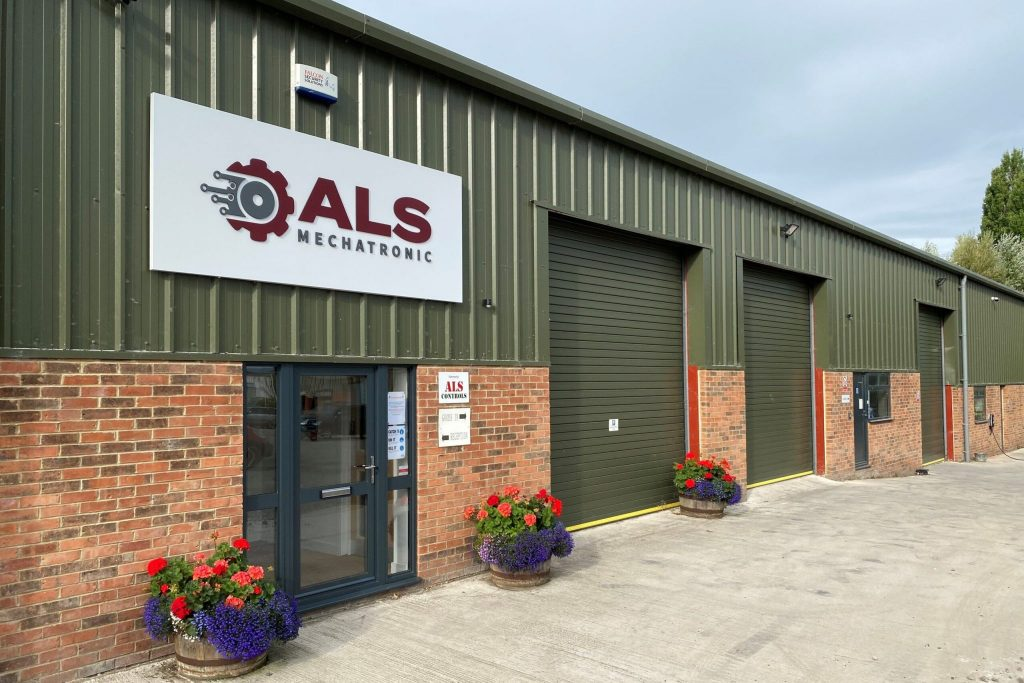 ALS Mechatronic New-Office-Final-scaled