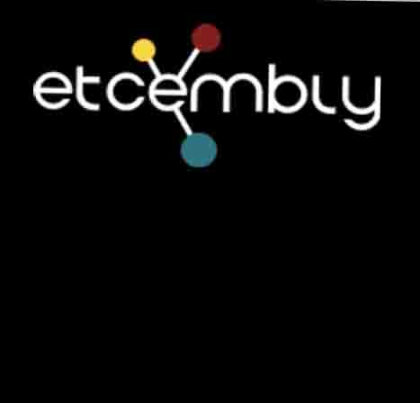 Etcembly