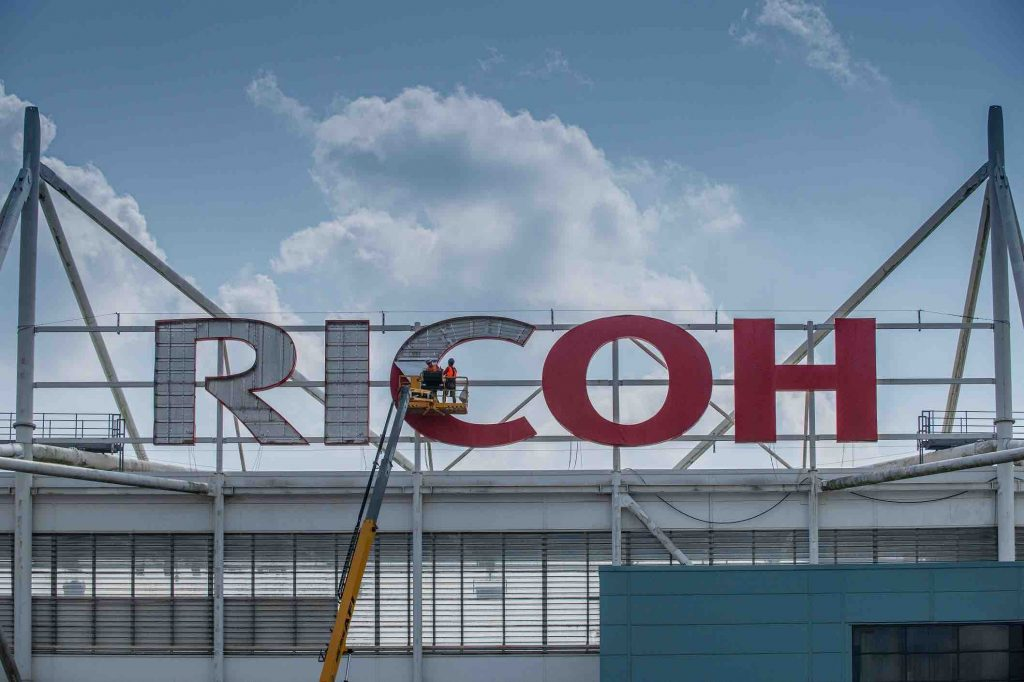 Ricoh Sign Removal-8781[2]