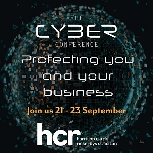 Cyber Square_August 13