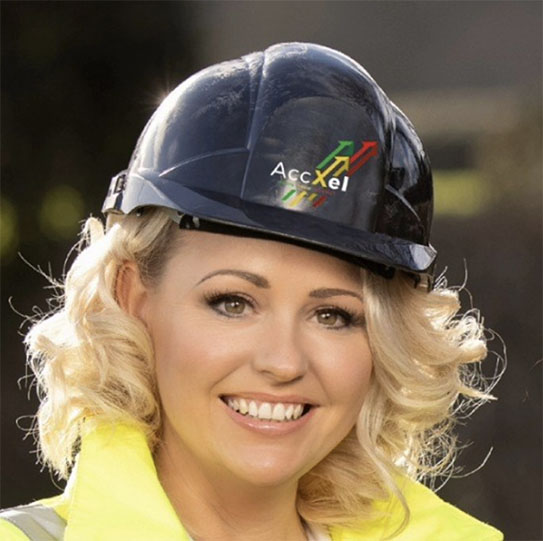 GFirst LEP Nicola Bell Axcell