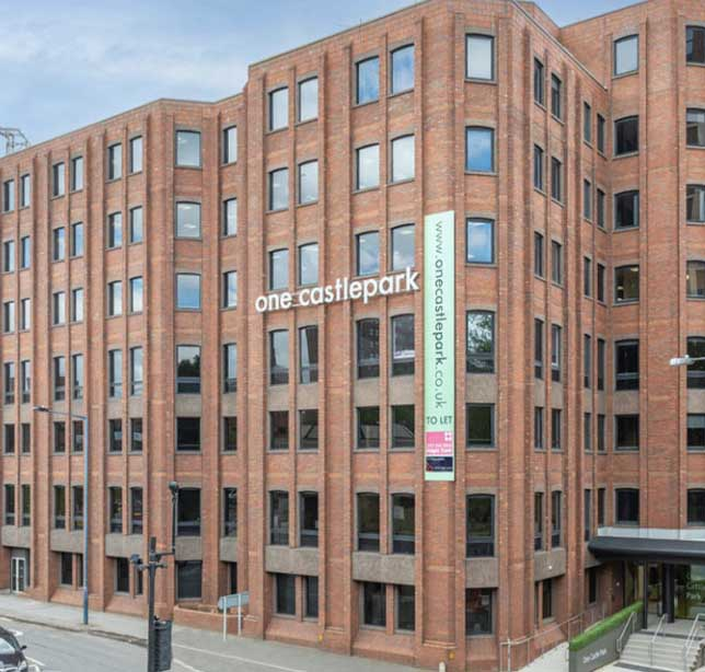 BPE's Commercial Property team advises Boultbee Brooks on property investment