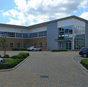 SSS sells to NEC Software Solutions