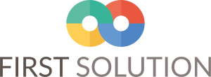 first-solution-logo-icon-centre